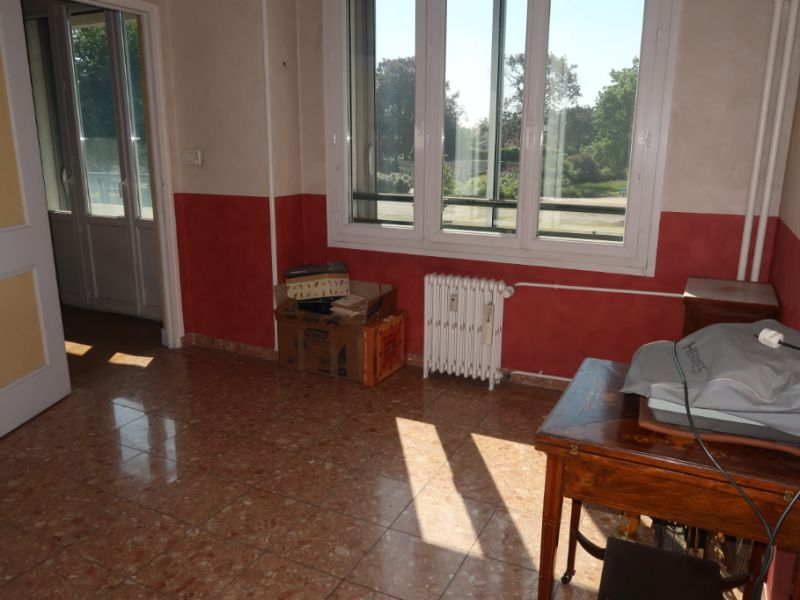 Vente appartement Limoges 210000€ - Photo 8