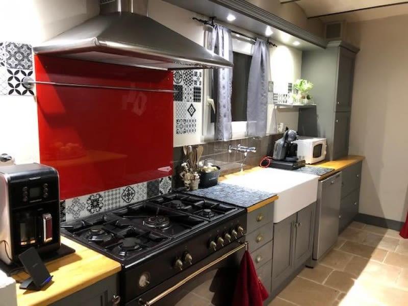 Sale apartment Beziers 280000€ - Picture 2
