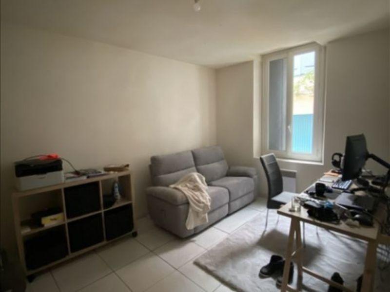 Sale building Cazouls les beziers 169000€ - Picture 4