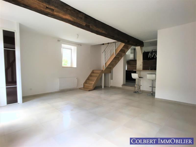 Vente maison / villa Appoigny 181000€ - Photo 4