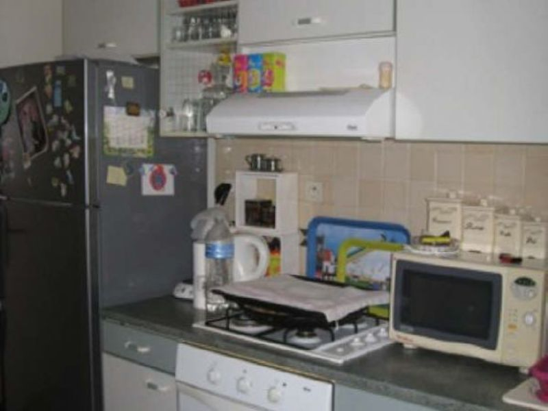 Location appartement Arras 580€ CC - Photo 2
