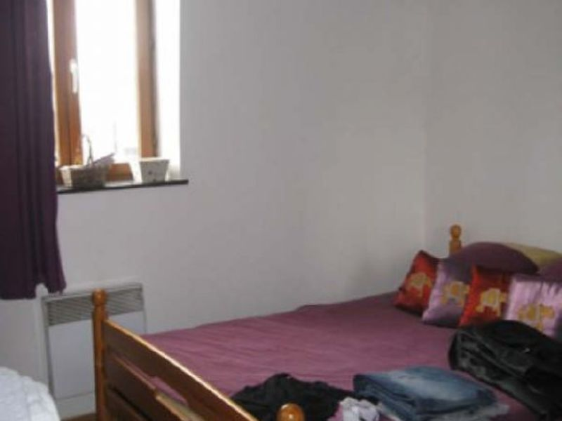 Location appartement Arras 580€ CC - Photo 4