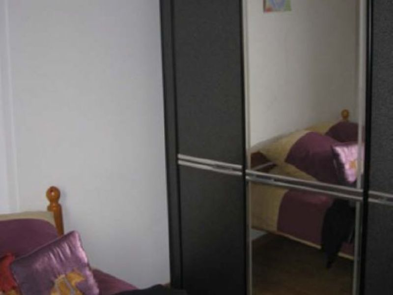 Location appartement Arras 580€ CC - Photo 5