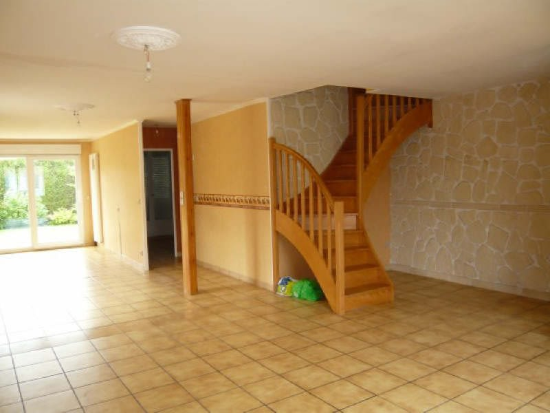 Rental house / villa Ste catherine 915€ CC - Picture 2