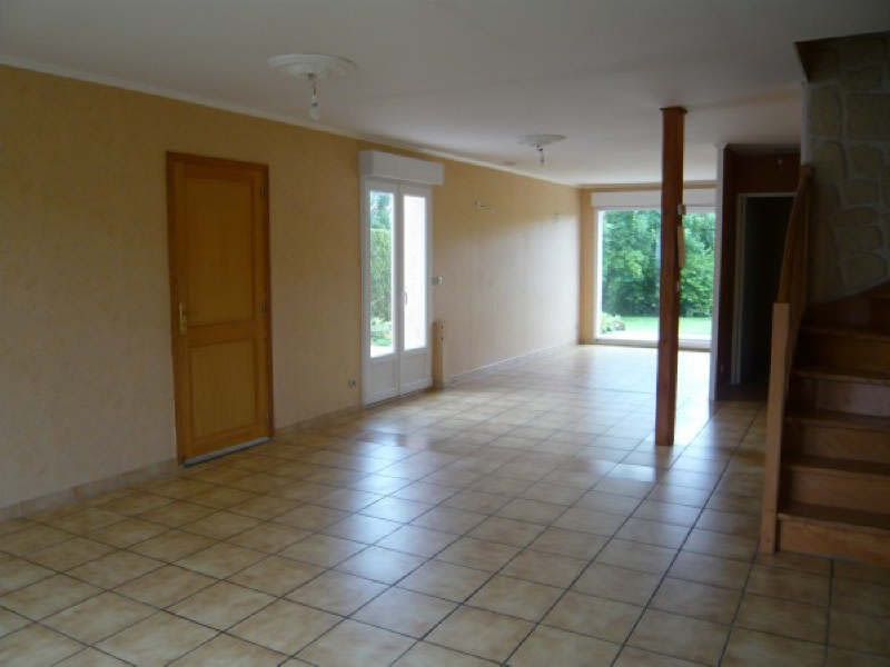 Rental house / villa Ste catherine 915€ CC - Picture 5