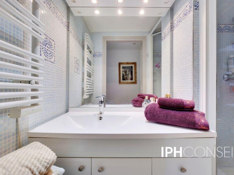 Sale apartment Neuilly sur seine 1030000€ - Picture 10