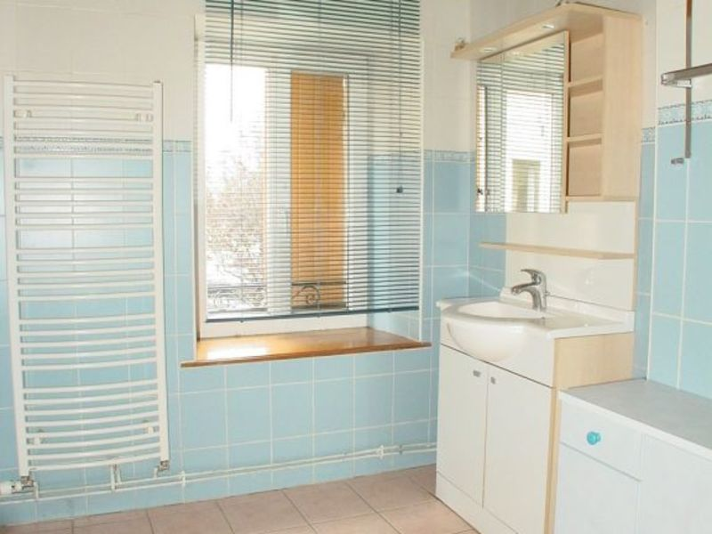 Sale house / villa Montfaucon en velay 69000€ - Picture 5