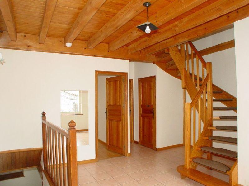 Sale house / villa Montfaucon en velay 69000€ - Picture 6