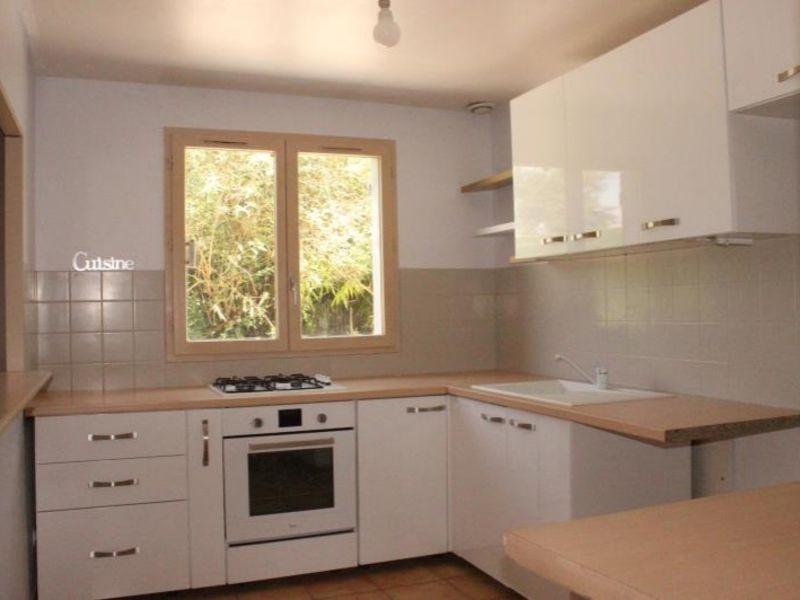Vente maison / villa La ferte gaucher 169000€ - Photo 3