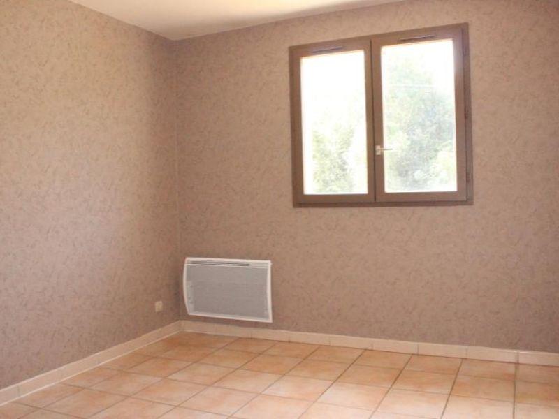 Vente maison / villa La ferte gaucher 169000€ - Photo 8