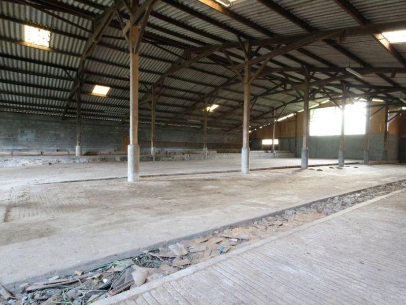 Sale parking spaces Apremont 117140€ - Picture 2