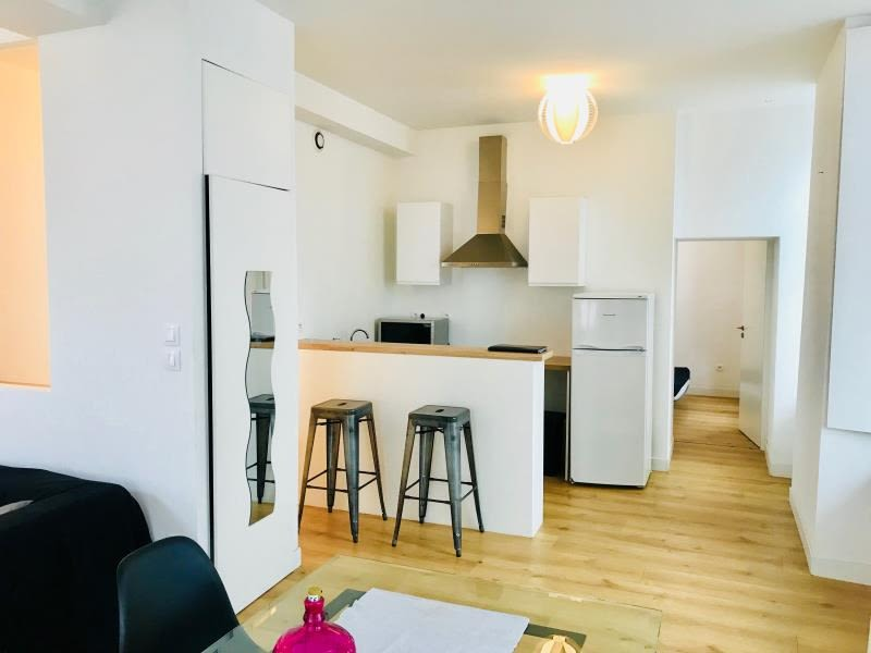 出售 公寓 Pau 108000€ - 照片 2