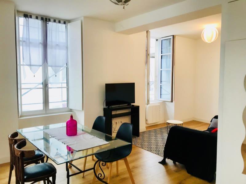 出售 公寓 Pau 108000€ - 照片 3