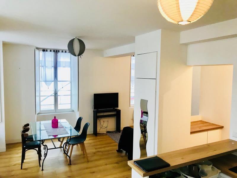 出售 公寓 Pau 108000€ - 照片 5