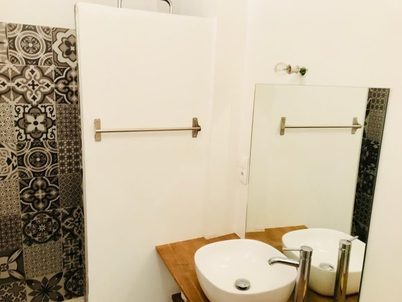 出售 公寓 Pau 108000€ - 照片 6