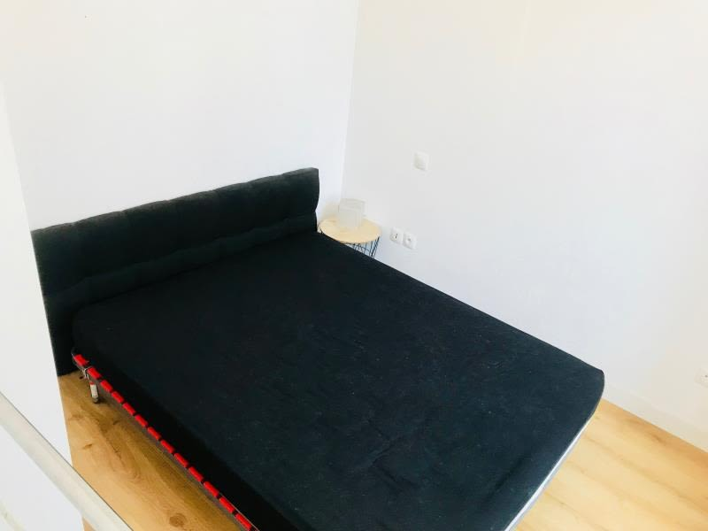出售 公寓 Pau 108000€ - 照片 7