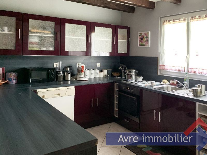 Vente maison / villa Balines 97000€ - Photo 2