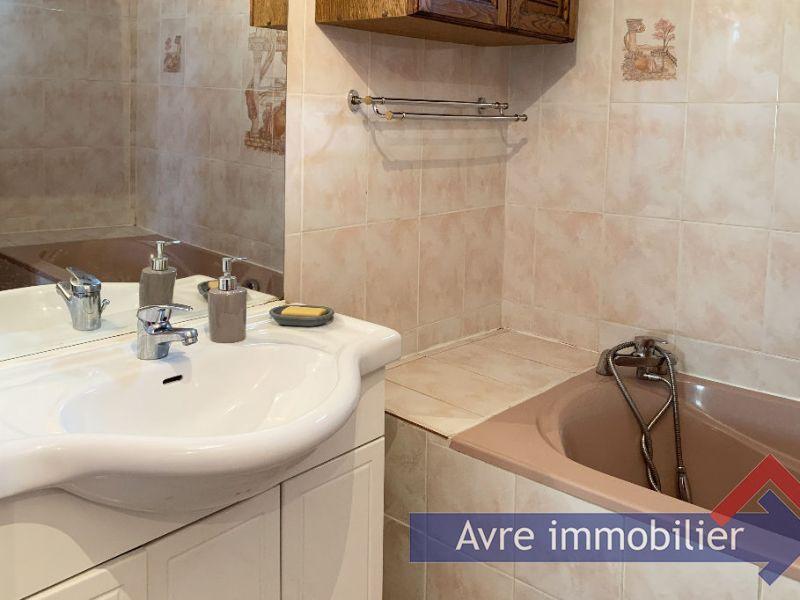 Vente maison / villa Balines 97000€ - Photo 3