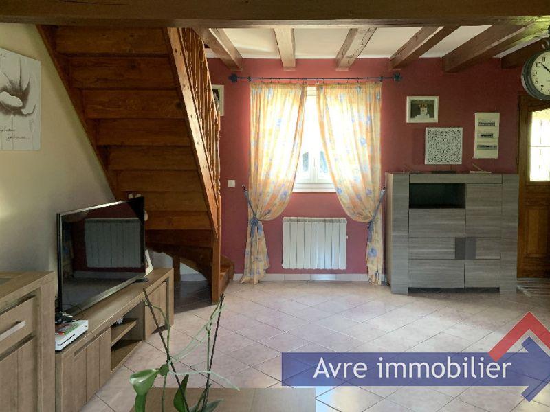 Vente maison / villa Balines 97000€ - Photo 4