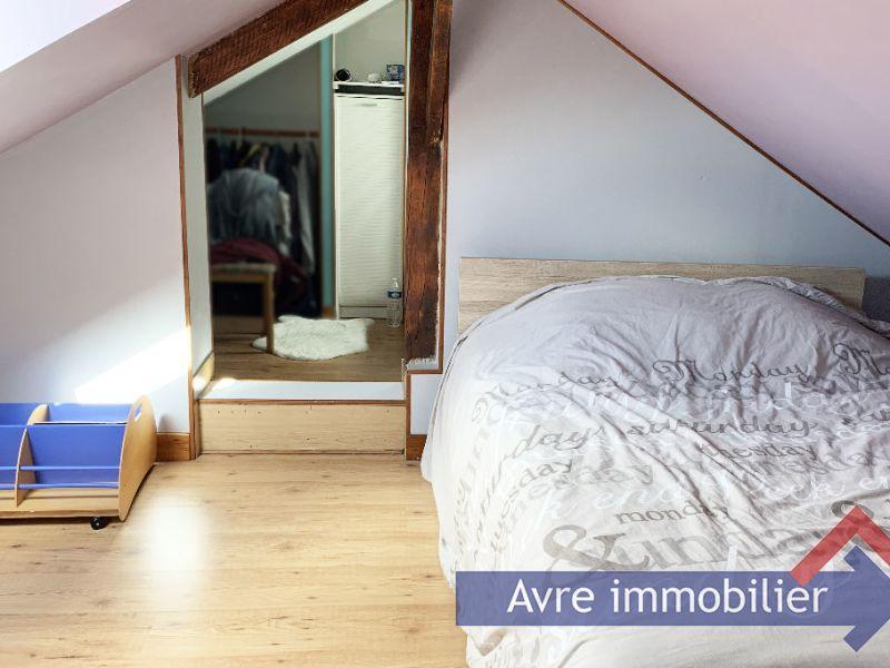 Sale house / villa Balines 97000€ - Picture 6