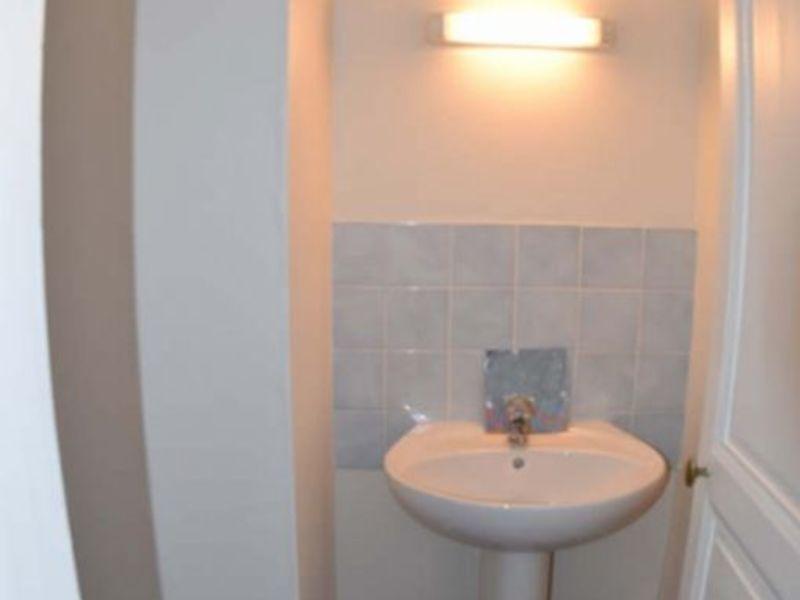 Location appartement Limoges 550€ CC - Photo 9