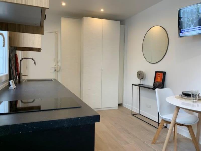 Location appartement Paris 1050€ CC - Photo 3