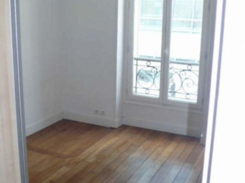Sale apartment Paris 10 1000000€ - Picture 2
