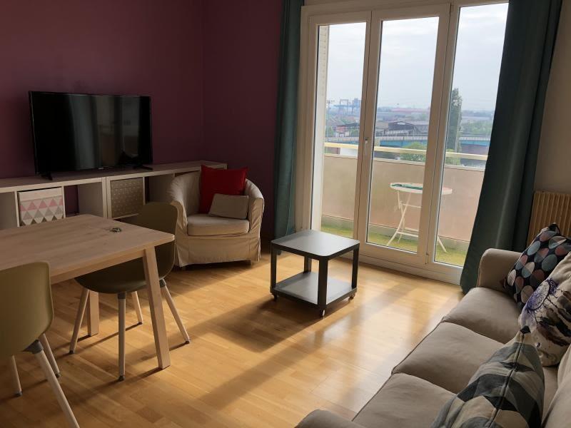 Location appartement Strasbourg 1530€ CC - Photo 1