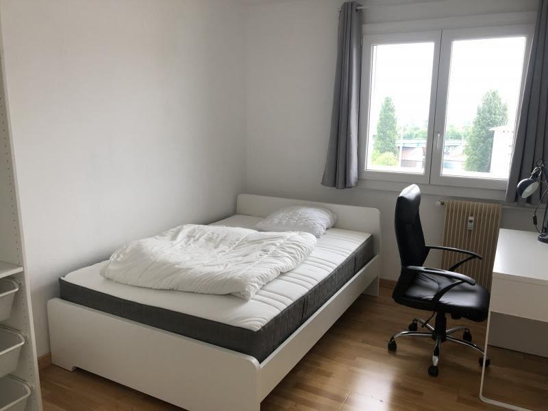 Location appartement Strasbourg 1530€ CC - Photo 9