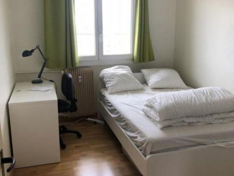 Location appartement Strasbourg 1530€ CC - Photo 10