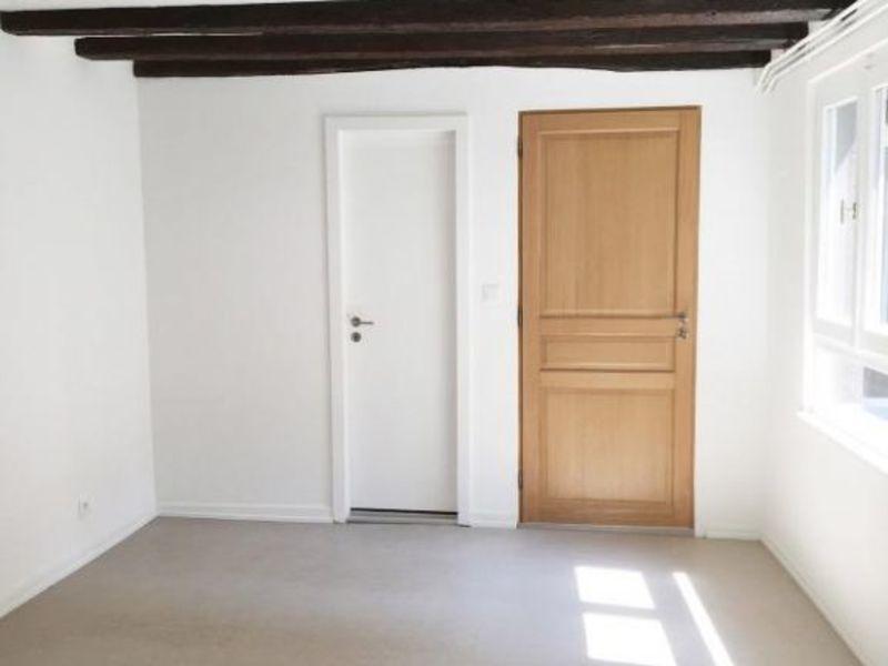 Location appartement Strasbourg 1155€ CC - Photo 3