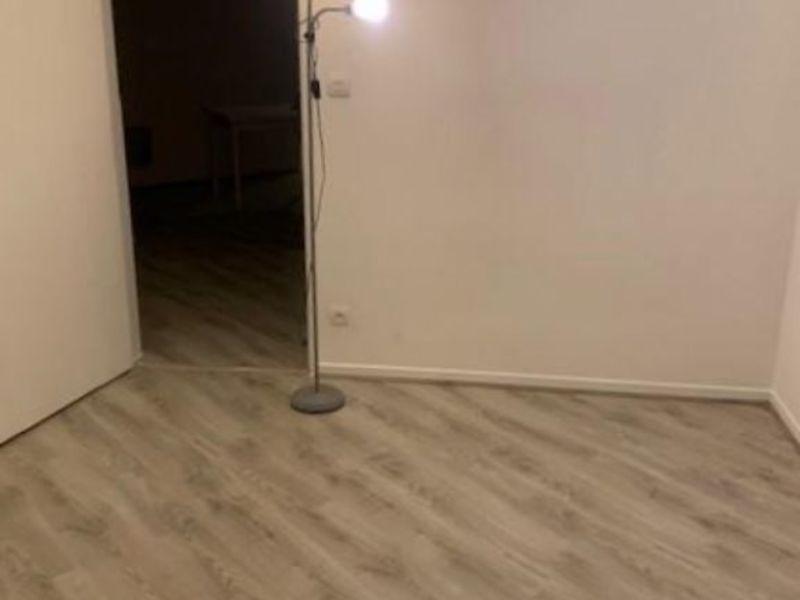 Alquiler  apartamento Belfort 500€ CC - Fotografía 2
