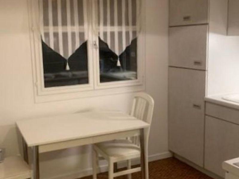Alquiler  apartamento Belfort 500€ CC - Fotografía 3