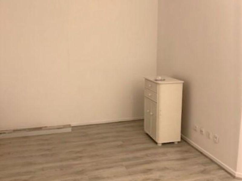 Alquiler  apartamento Belfort 500€ CC - Fotografía 4