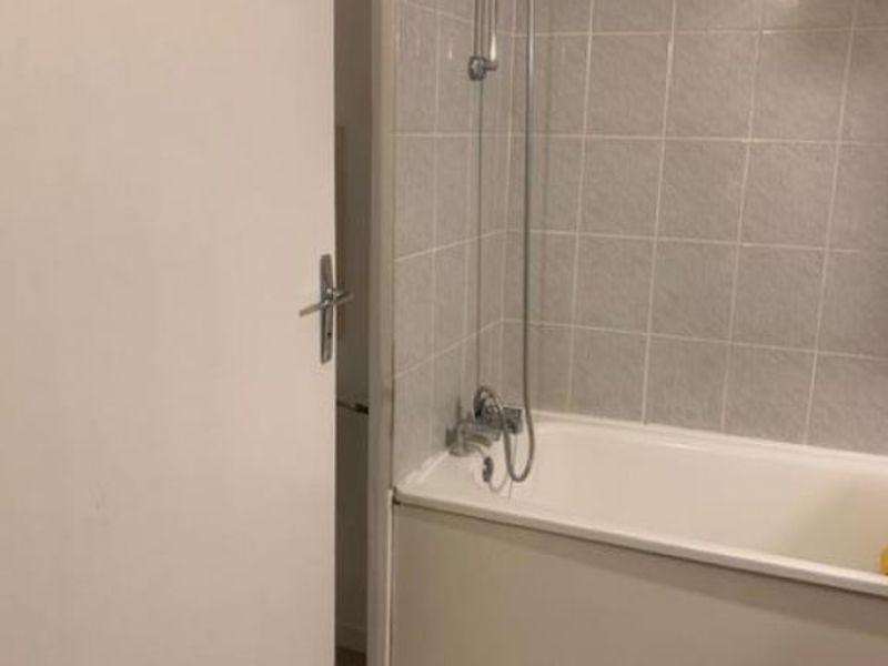 Alquiler  apartamento Belfort 500€ CC - Fotografía 5