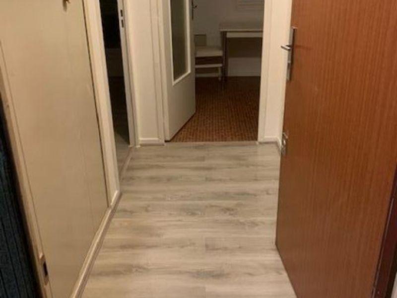 Alquiler  apartamento Belfort 500€ CC - Fotografía 6