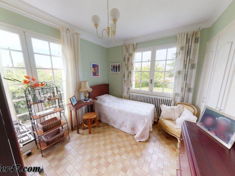 Vente maison / villa Granges sur lot 179900€ - Photo 10
