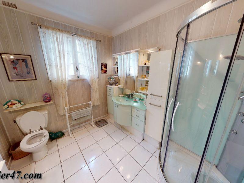 Vente maison / villa Granges sur lot 179900€ - Photo 11
