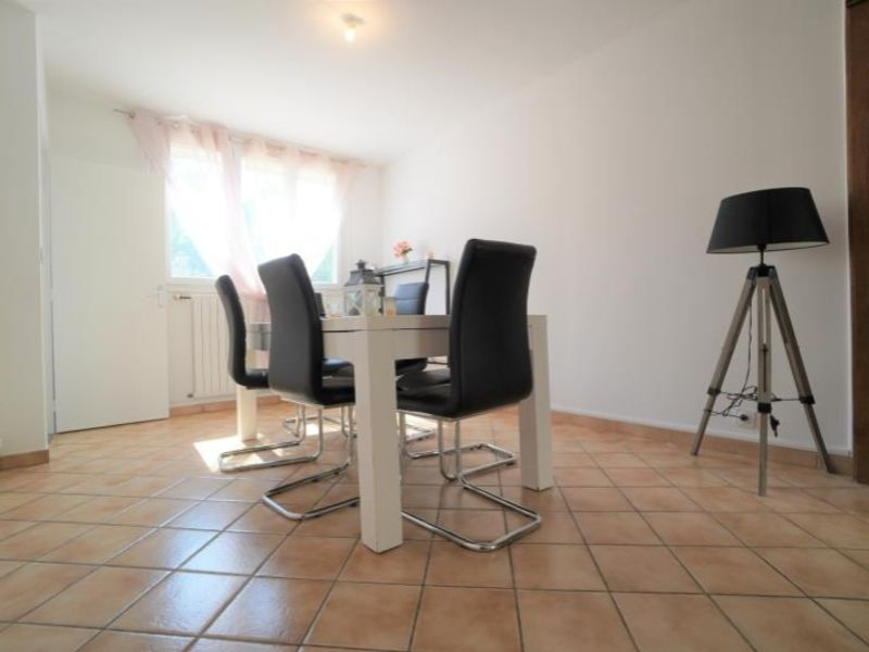 Verkauf haus Le mans 159200€ - Fotografie 2