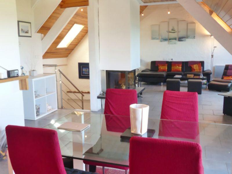 Vente maison / villa Plovan 436800€ - Photo 3
