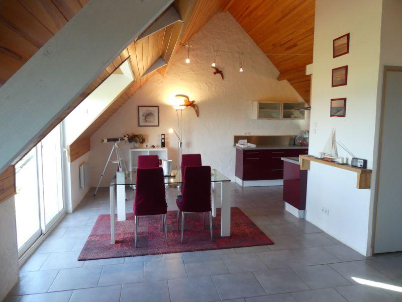 Vente maison / villa Plovan 436800€ - Photo 4