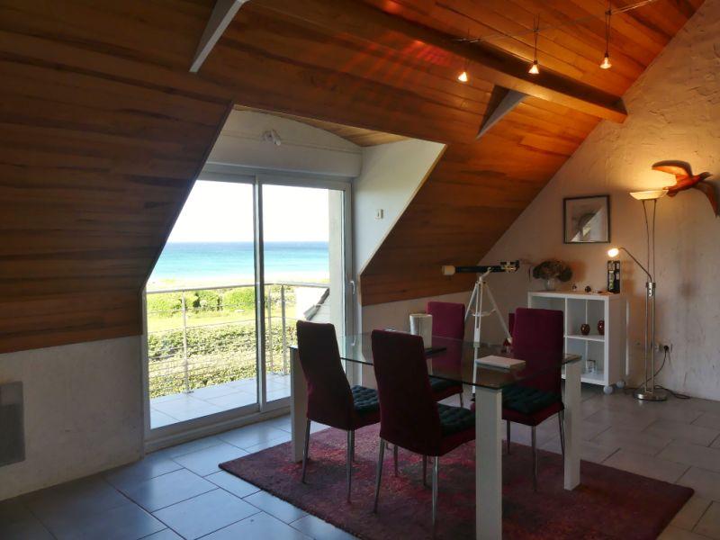 Sale house / villa Plovan 436800€ - Picture 6