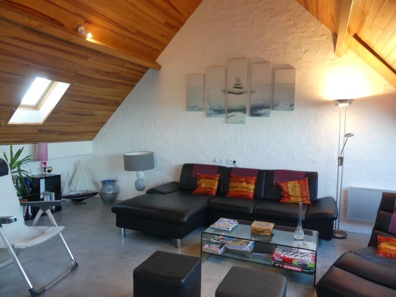 Sale house / villa Plovan 436800€ - Picture 7