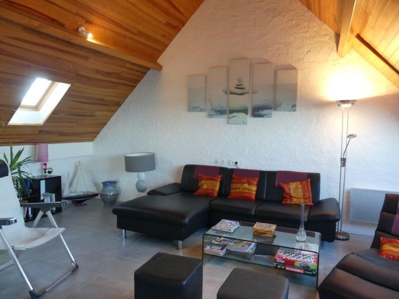 Vente maison / villa Plovan 436800€ - Photo 7