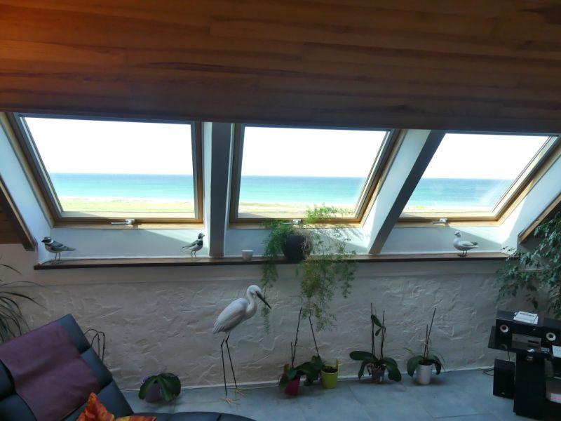 Sale house / villa Plovan 436800€ - Picture 8