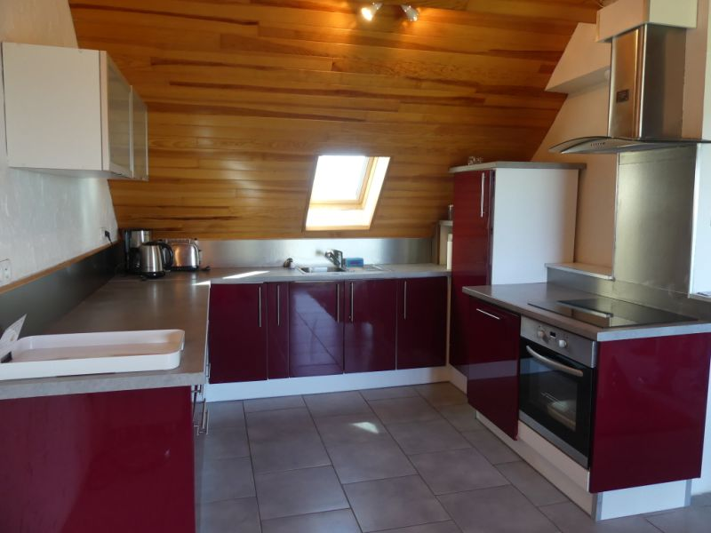 Sale house / villa Plovan 436800€ - Picture 9