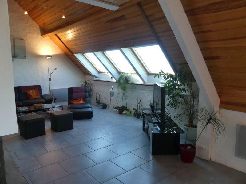 Vente maison / villa Plovan 436800€ - Photo 11