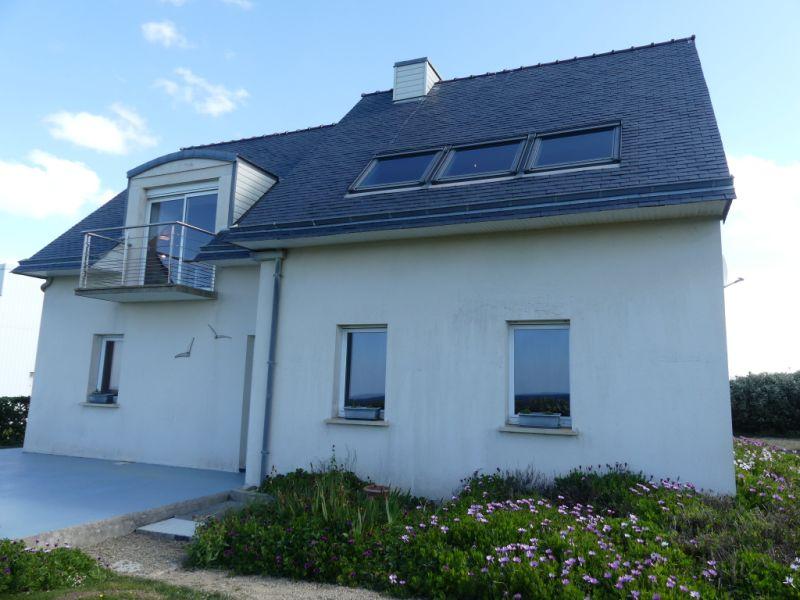Vente maison / villa Plovan 436800€ - Photo 13