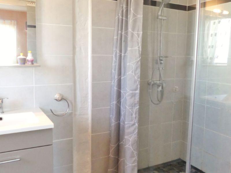 Sale house / villa Plovan 436800€ - Picture 15