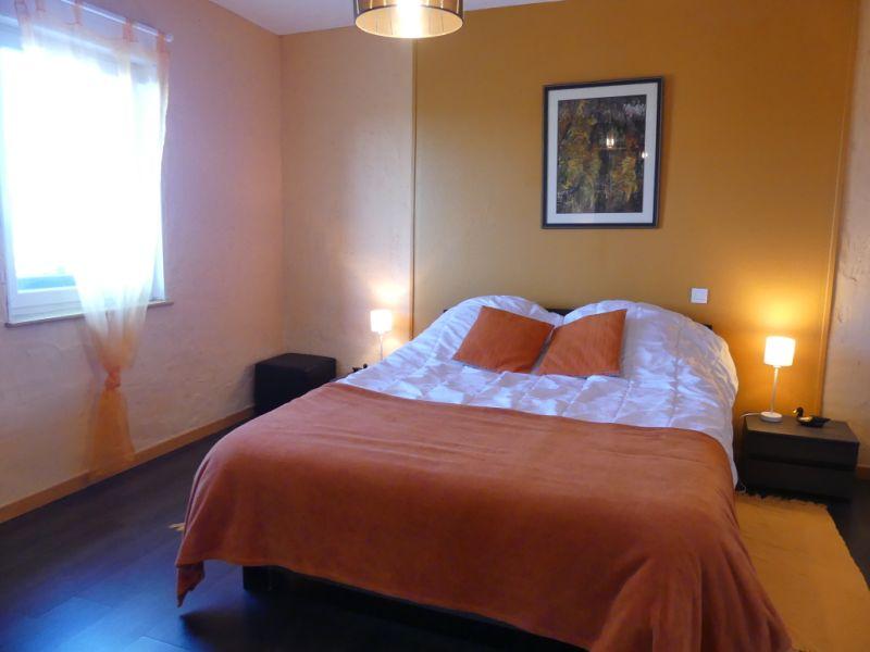 Vente maison / villa Plovan 436800€ - Photo 16